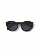 "DWELLER SUNGLASSES ""RON"" by KANEKO OPTICAL"