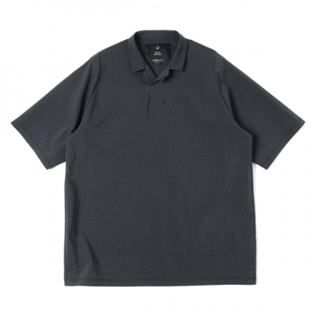 CARTRIDGE POLO SHIRT PH