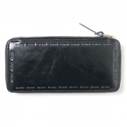VEGGIE LONG WALLET