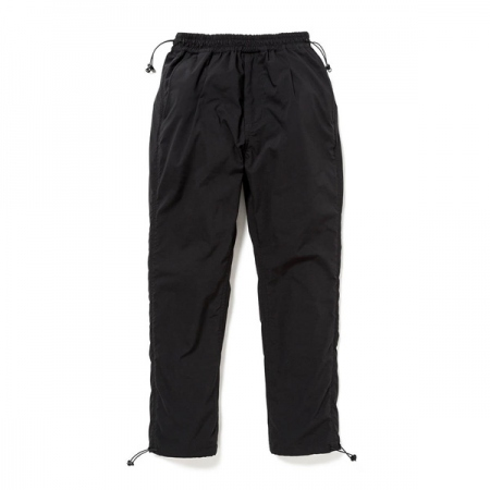 TROOPER EASY PANTS POLY TWILL Pliantex