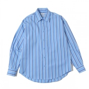 Standard stripe shirt