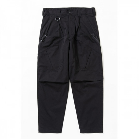 Strech Shooting pants