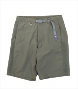 Mountain Wind Shorts