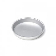 Dip Plate (for Cup&Mug)