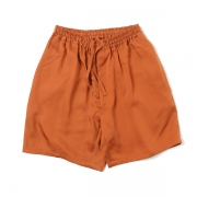 EE SHORT PANTS