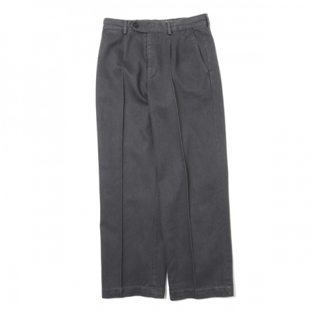 ASSISTENT TROUSERS