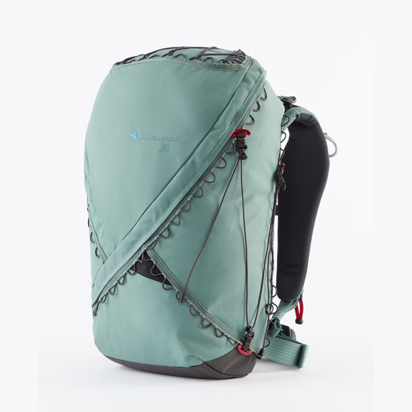 Gna Backpack 25L