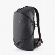 Bure Backpack 20L