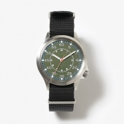 Field Watch by CITIZEN
