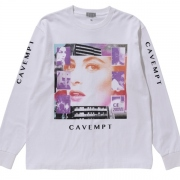 20XVII LONG SLEEVE T