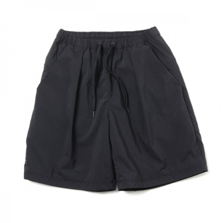 Wallet Shorts RESORT DR