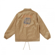 "COACH JACKET ""JACK&ROSE"""