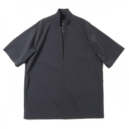 ROOMKEY SHIRT DR