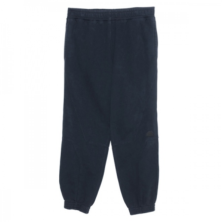 SOLID SEAM JOG PANTS