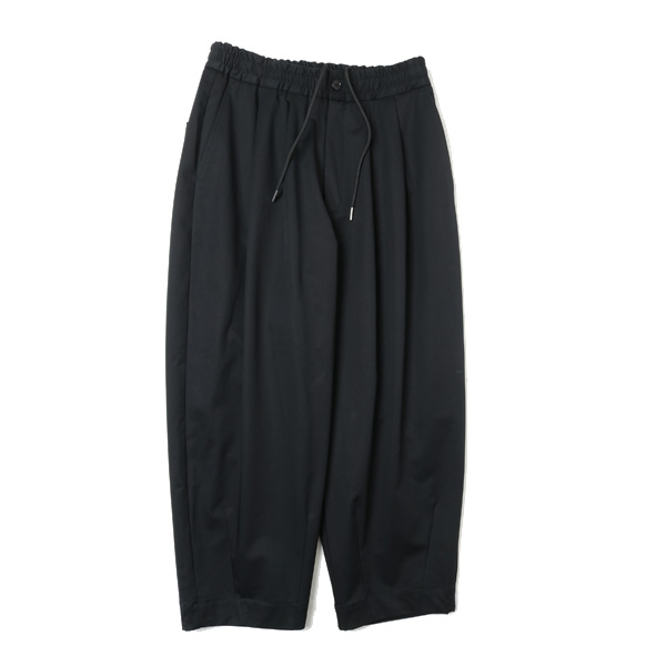 CASE TROUSERS