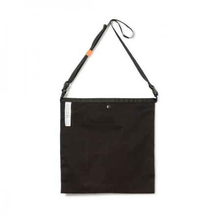 Chino 2way Shoulder Bag -S-