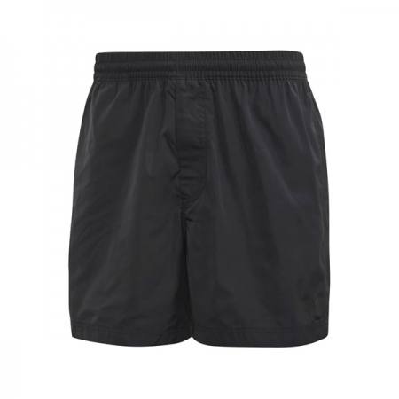 M LOGO SWIM SHORTS SL