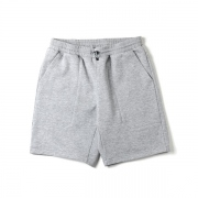 Mountain Sweat Shorts