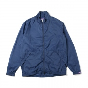 Mountain Wind Jacket