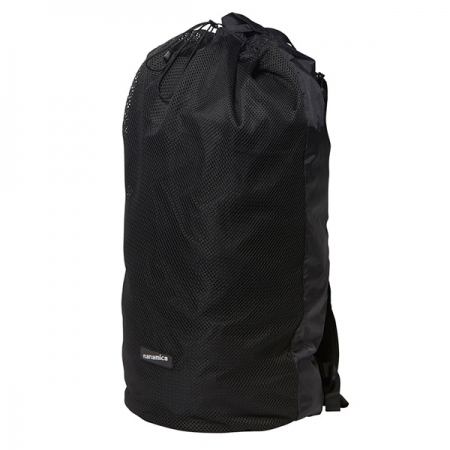 nanamican Packable Mesh Day Pack