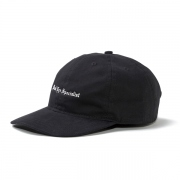 "BILLBOARD"" EMBROIDERY CAP(BLACK EYE SPECIALIST)"