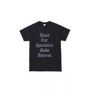 BILLBOARD PRINT T-SHIRTS(BLACK EYE SPECIALIST)