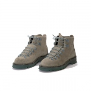 Mountain Light Boots by DANNER