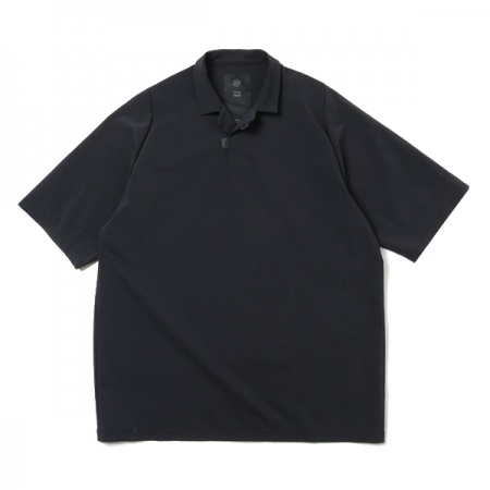 CARTRIDGE POLO SHIRT DR
