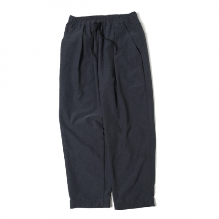 Wallet Pants RESORT HH