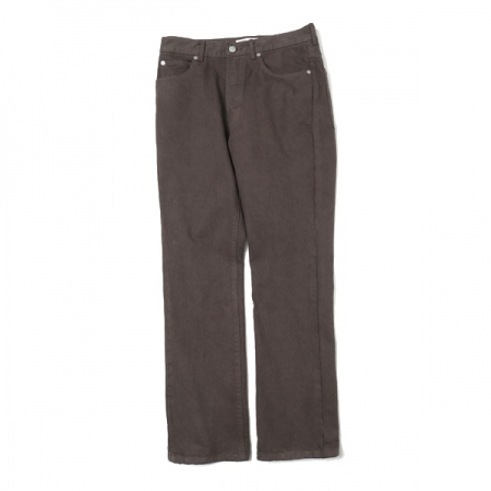 Denim Pants#01 -dyed-