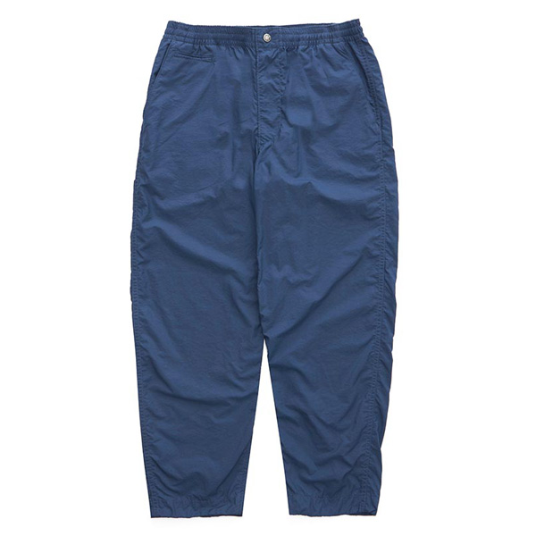 Shirred Waist Pants