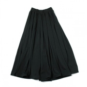 RUSSELL×k3&co. PUFF SKIRT