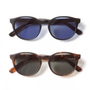 Daily Sunglasses - Made by Kaneko Optical