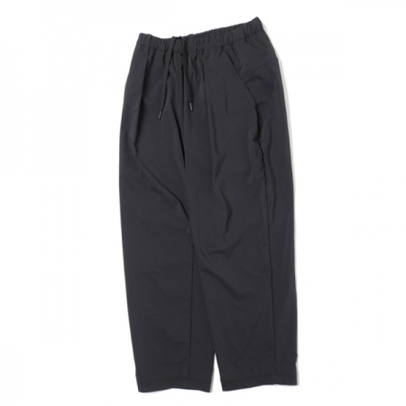 Wallet Pants RESORT DR