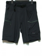 ULTRA SONIC PANTS SHORTS LT