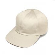 COTTON NYLON B.B CAP
