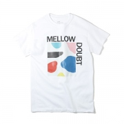 MELLOW DOUBT