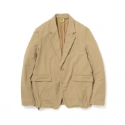 37.5 Super Stretch Jacket
