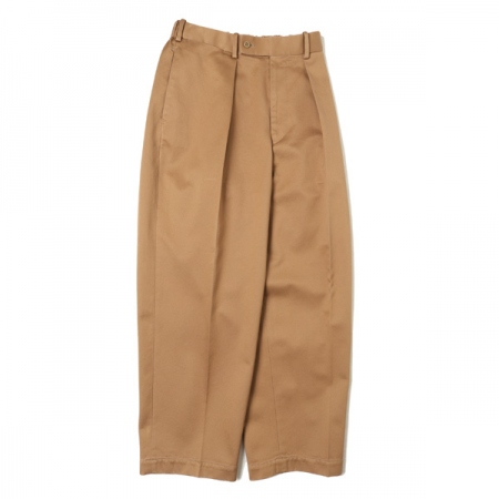NEW CLASSIC FIT TROUSERS WESTPOINT