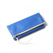 LEATHER POUCH (SMALL)