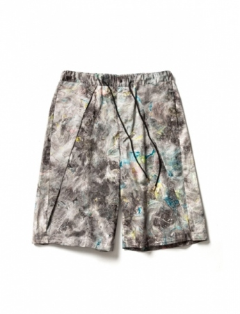 NORINAGASHI SHORTS