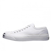 JACK PURCELL CANVAS(WHITE)