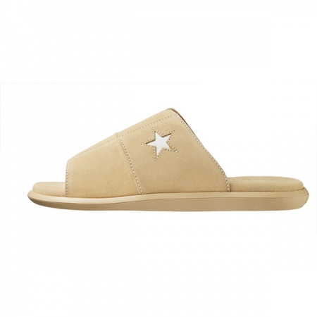 ONE STAR SANDAL(SAND)