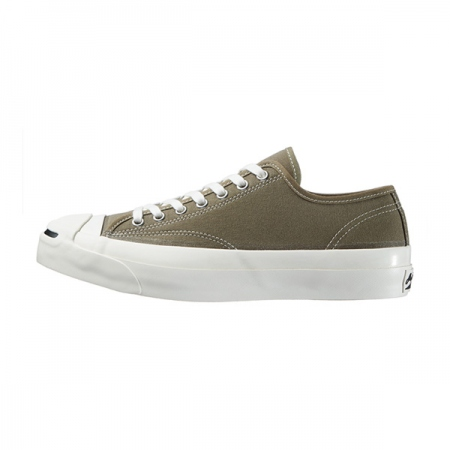 JACK PURCELL CANVAS(KHAKI)