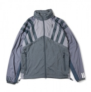 WM WINDBREAKER