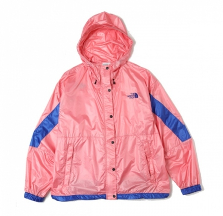 Bright Side Jacket
