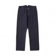 SPRIT BUCK RANCH TROUSER