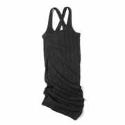 AQUILA TANK TOP