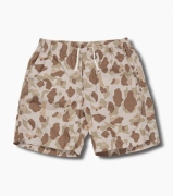 MIL EASY SHORTS