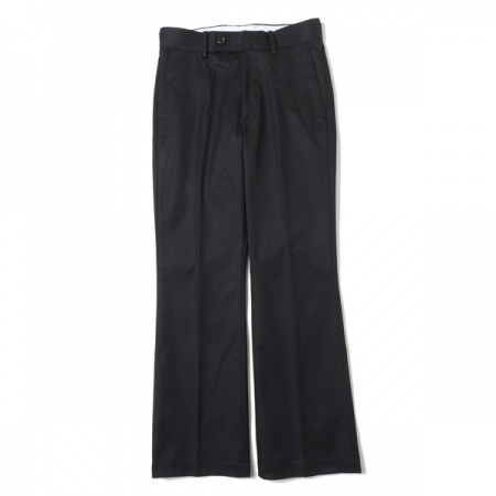 Olmetex Semi Flear Pants